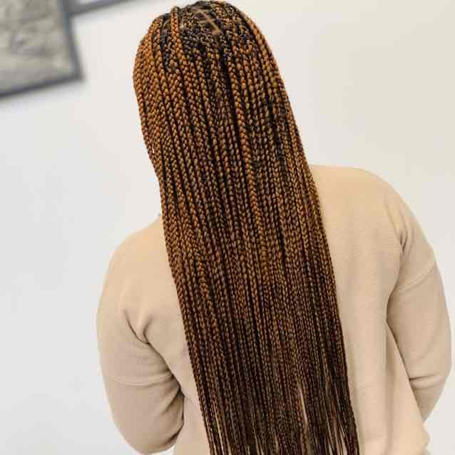 salon de coiffure afro tresse tresses box braids crochet braids vanilles tissages paris 75 77 78 91 92 93 94 95 XMFRNOMM