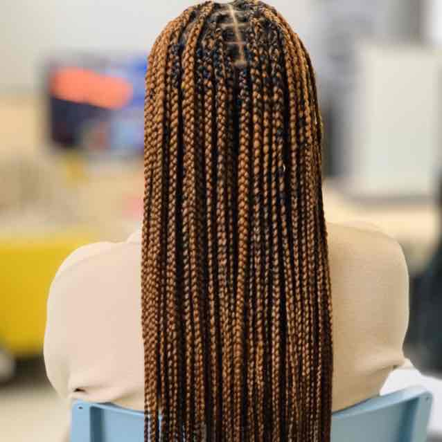 salon de coiffure afro tresse tresses box braids crochet braids vanilles tissages paris 75 77 78 91 92 93 94 95 APXYSKSI