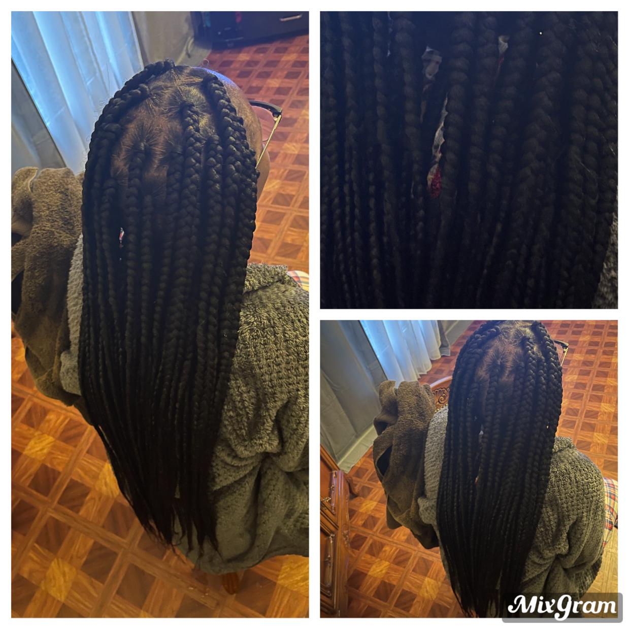 salon de coiffure afro tresse tresses box braids crochet braids vanilles tissages paris 75 77 78 91 92 93 94 95 HTFETEWT