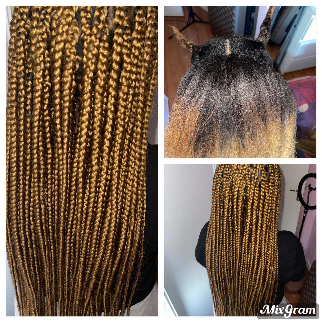 salon de coiffure afro tresse tresses box braids crochet braids vanilles tissages paris 75 77 78 91 92 93 94 95 DLJBLXKC
