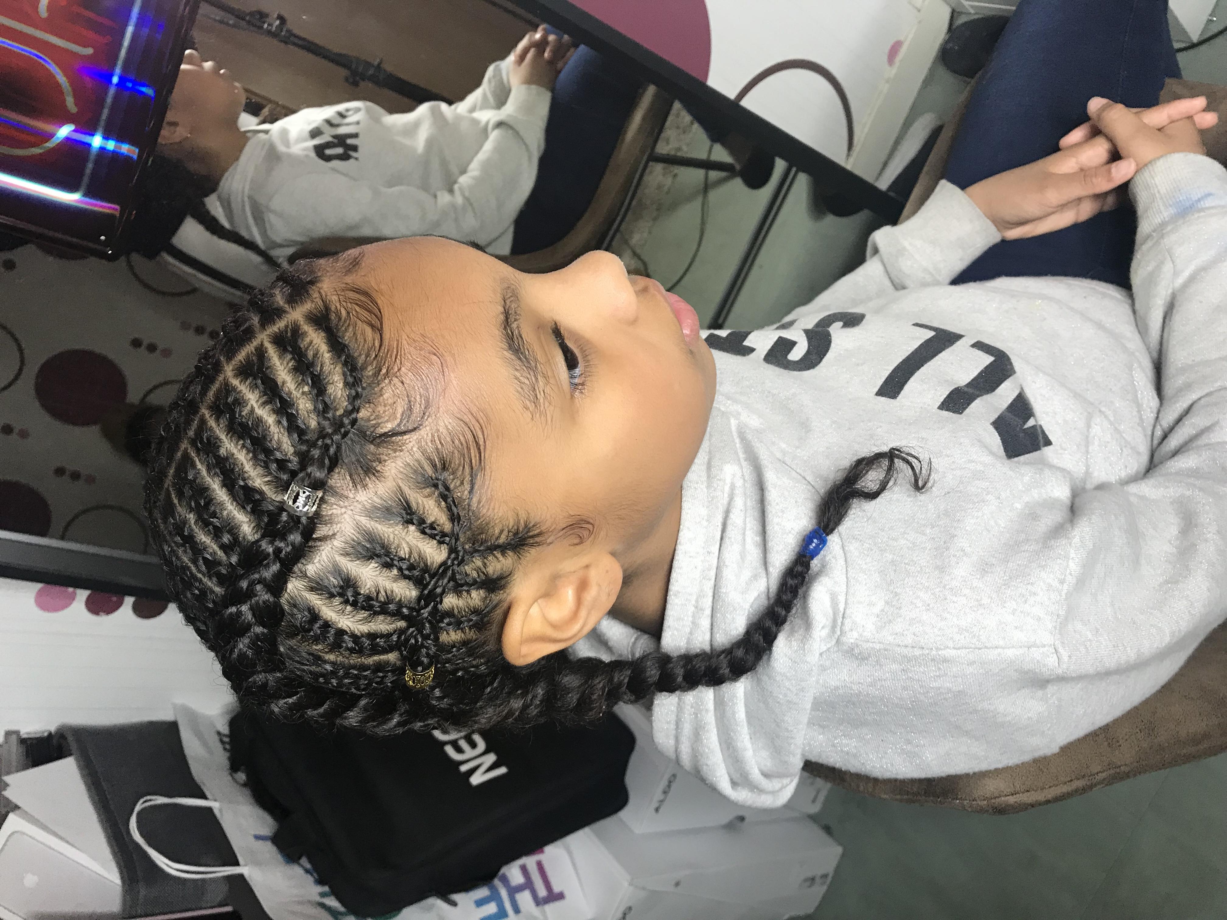 salon de coiffure afro tresse tresses box braids crochet braids vanilles tissages paris 75 77 78 91 92 93 94 95 AFZHXUGG