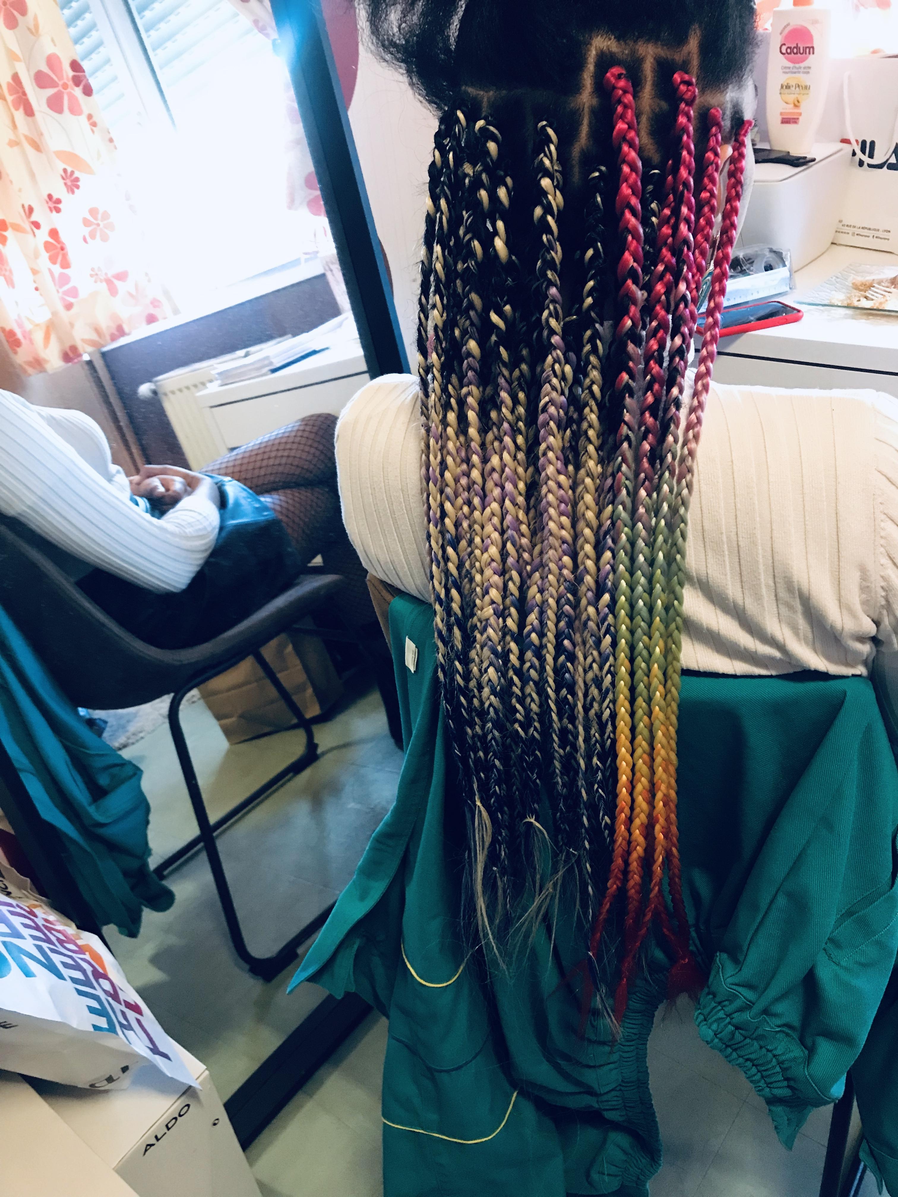 salon de coiffure afro tresse tresses box braids crochet braids vanilles tissages paris 75 77 78 91 92 93 94 95 EAZBBEAJ
