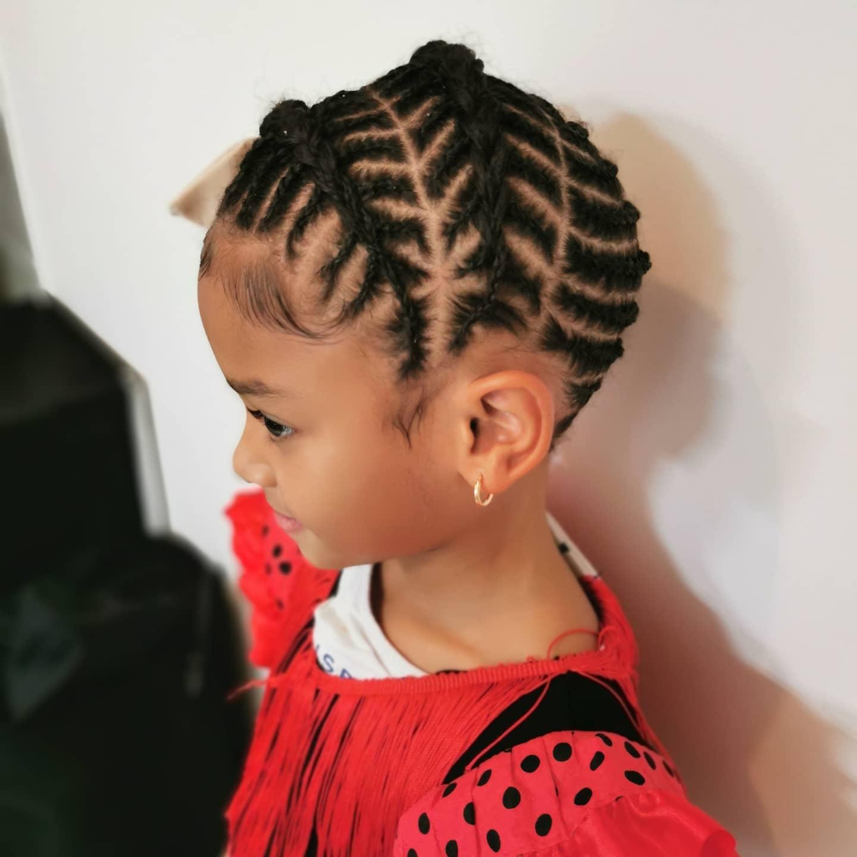 salon de coiffure afro tresse tresses box braids crochet braids vanilles tissages paris 75 77 78 91 92 93 94 95 BXNFXITI
