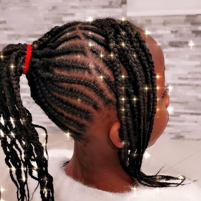 salon de coiffure afro tresse tresses box braids crochet braids vanilles tissages paris 75 77 78 91 92 93 94 95 GRJKWUJD