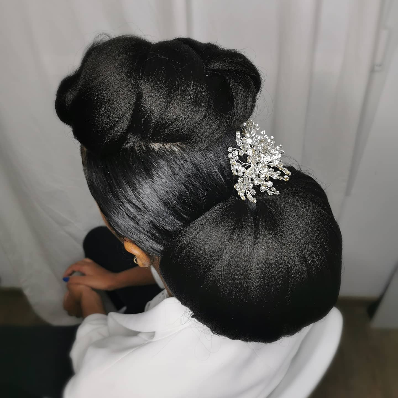 salon de coiffure afro tresse tresses box braids crochet braids vanilles tissages paris 75 77 78 91 92 93 94 95 SSDJURQX