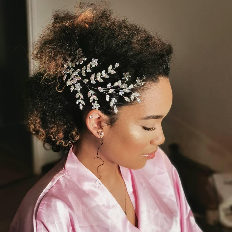 salon de coiffure afro tresse tresses box braids crochet braids vanilles tissages paris 75 77 78 91 92 93 94 95 DRYHFOWW
