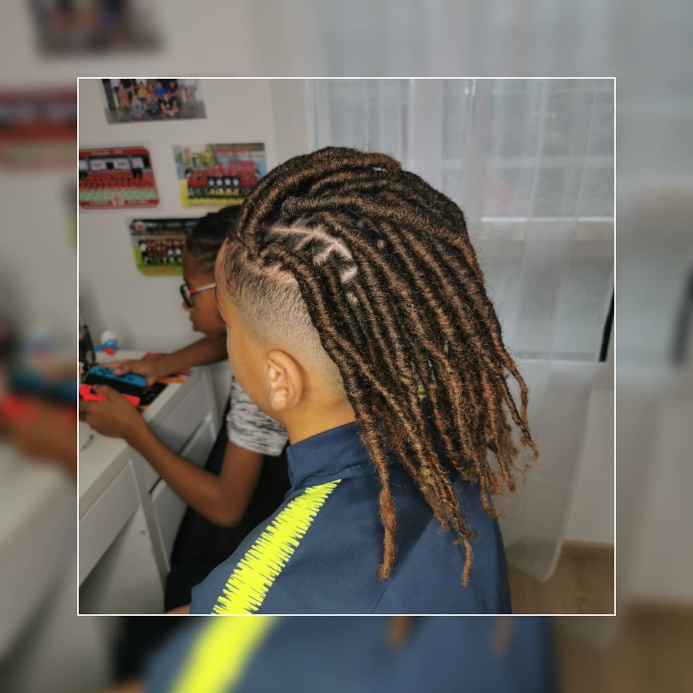 salon de coiffure afro tresse tresses box braids crochet braids vanilles tissages paris 75 77 78 91 92 93 94 95 YXFPRUGF