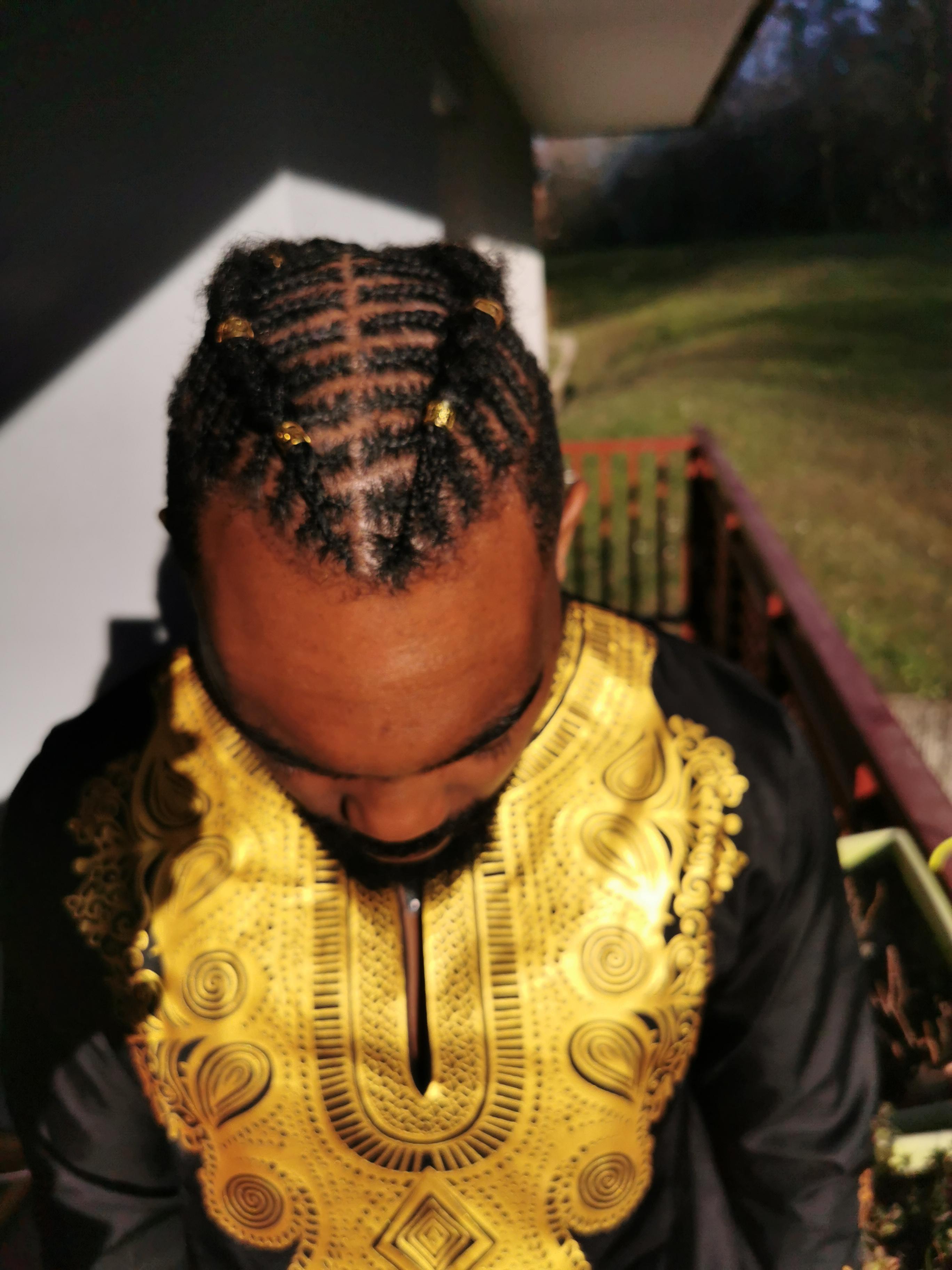 salon de coiffure afro tresse tresses box braids crochet braids vanilles tissages paris 75 77 78 91 92 93 94 95 NYDNIQIA