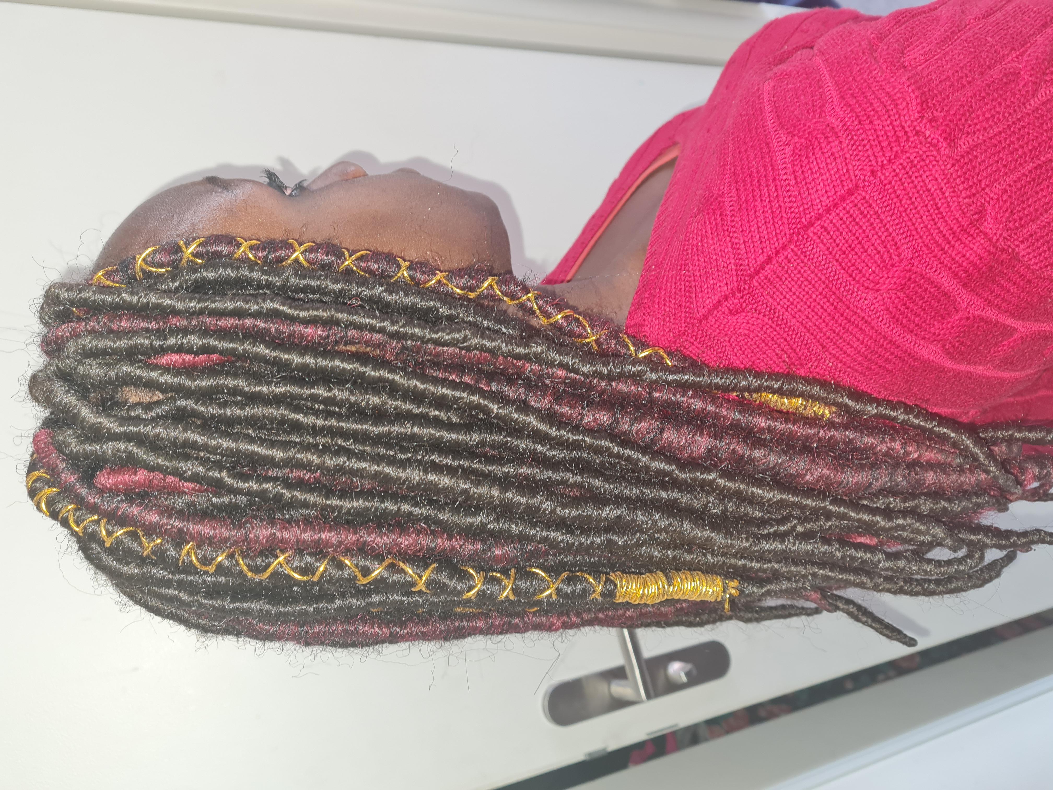 salon de coiffure afro tresse tresses box braids crochet braids vanilles tissages paris 75 77 78 91 92 93 94 95 UQYETNWZ