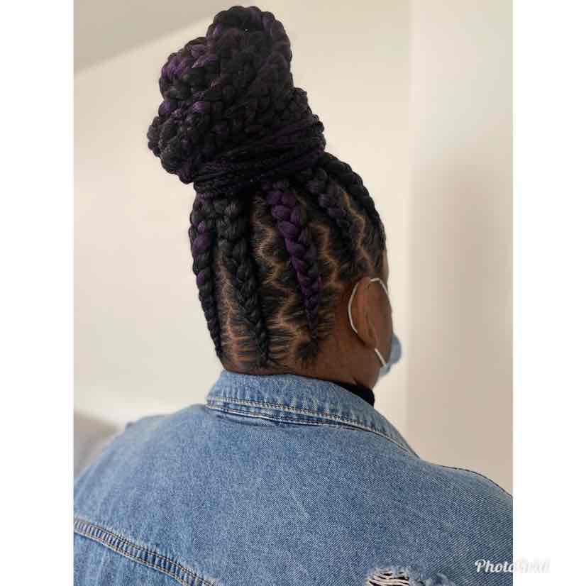 salon de coiffure afro tresse tresses box braids crochet braids vanilles tissages paris 75 77 78 91 92 93 94 95 PDKALSNO