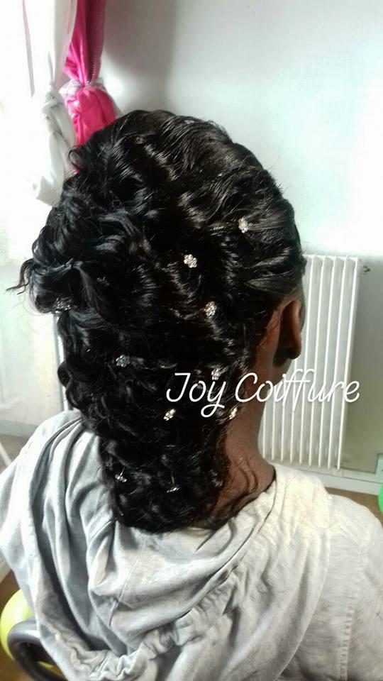 salon de coiffure afro tresse tresses box braids crochet braids vanilles tissages paris 75 77 78 91 92 93 94 95 OPJVVWMZ