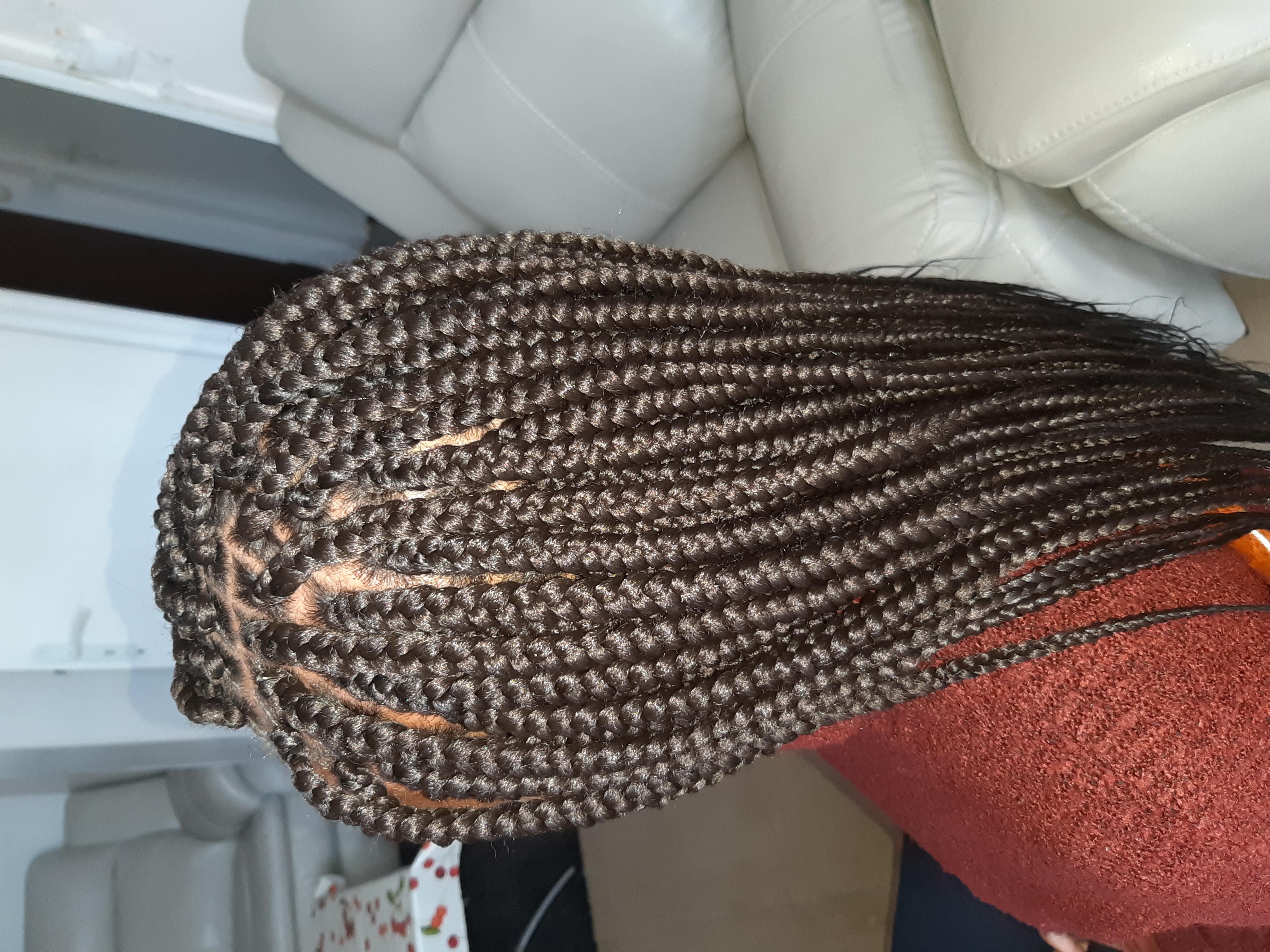 salon de coiffure afro tresse tresses box braids crochet braids vanilles tissages paris 75 77 78 91 92 93 94 95 SEONQLHR