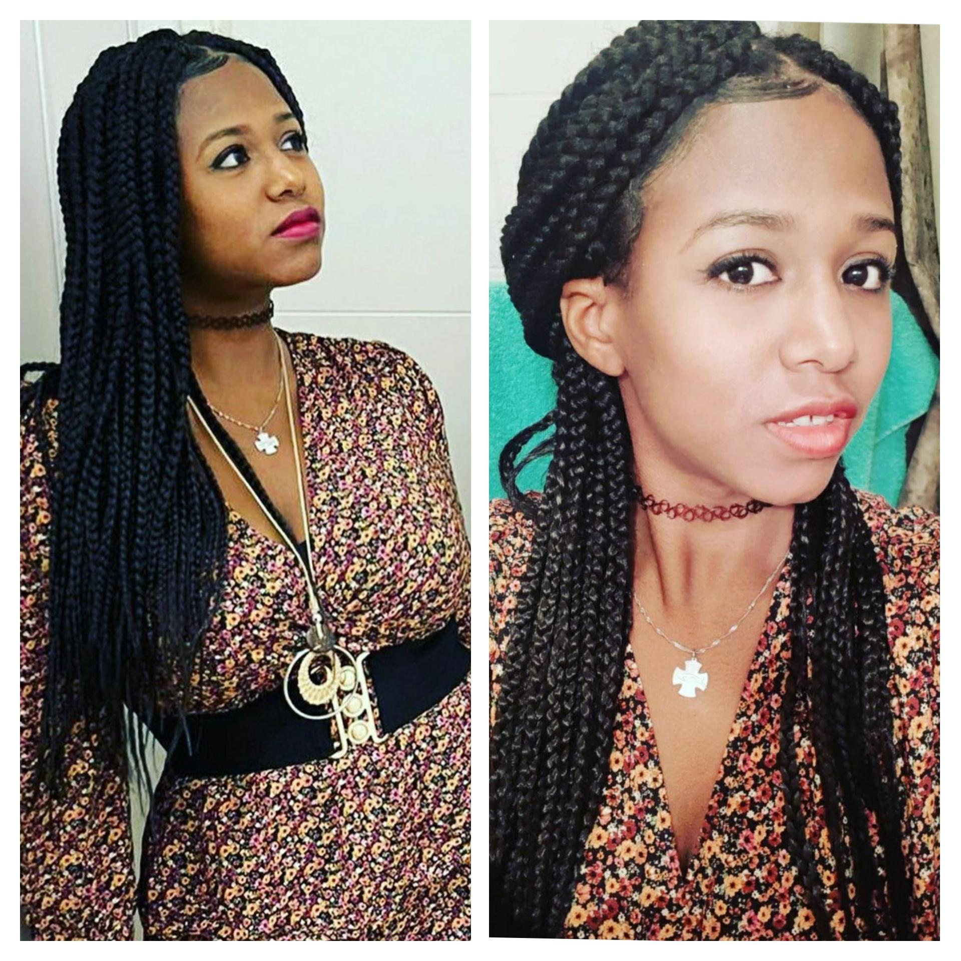 salon de coiffure afro tresse tresses box braids crochet braids vanilles tissages paris 75 77 78 91 92 93 94 95 PKTHLPSQ