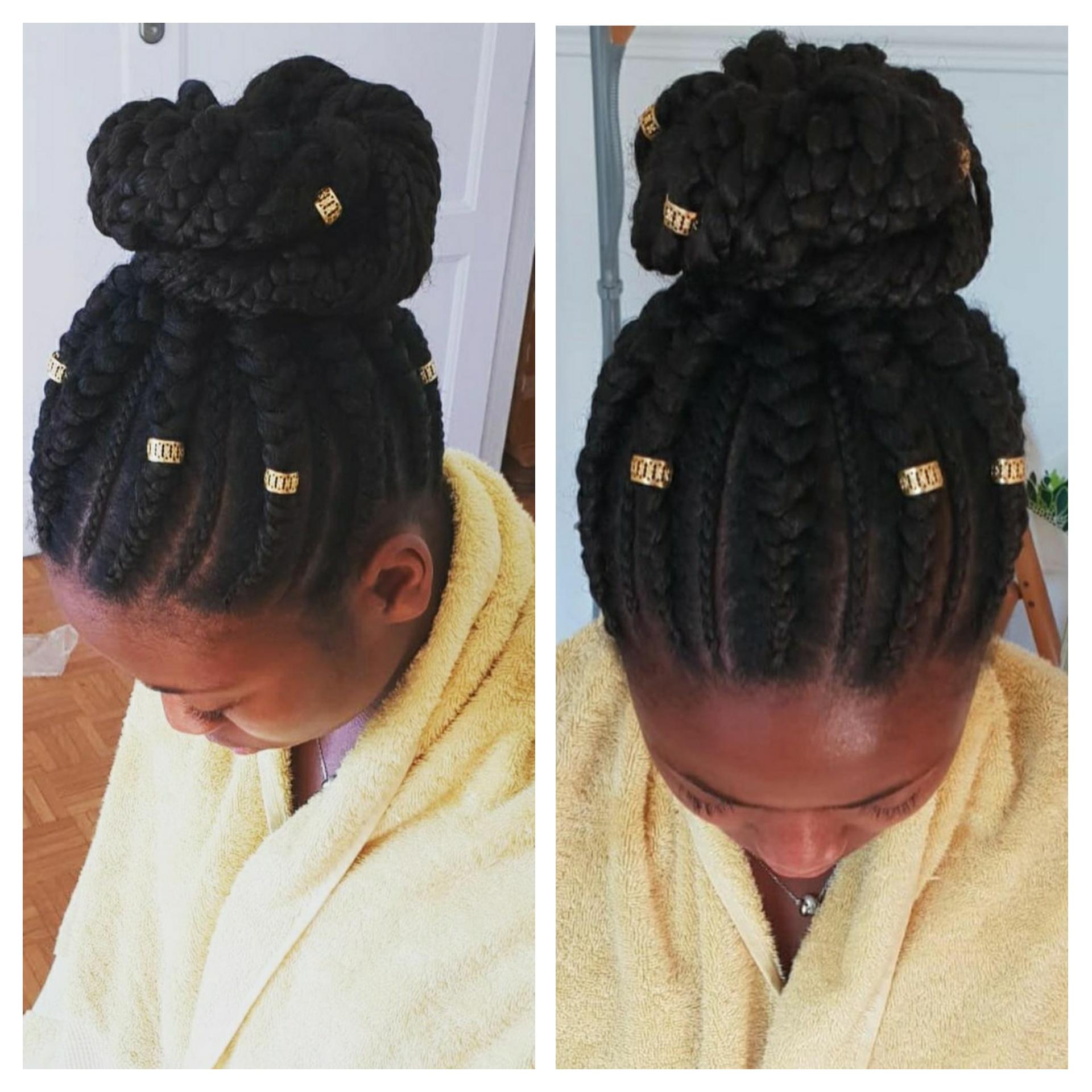 salon de coiffure afro tresse tresses box braids crochet braids vanilles tissages paris 75 77 78 91 92 93 94 95 RQKEHUPV