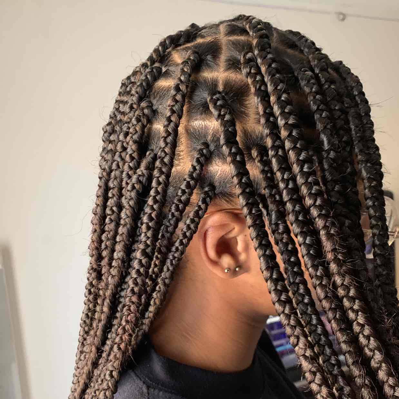 salon de coiffure afro tresse tresses box braids crochet braids vanilles tissages paris 75 77 78 91 92 93 94 95 YEMTUWXR