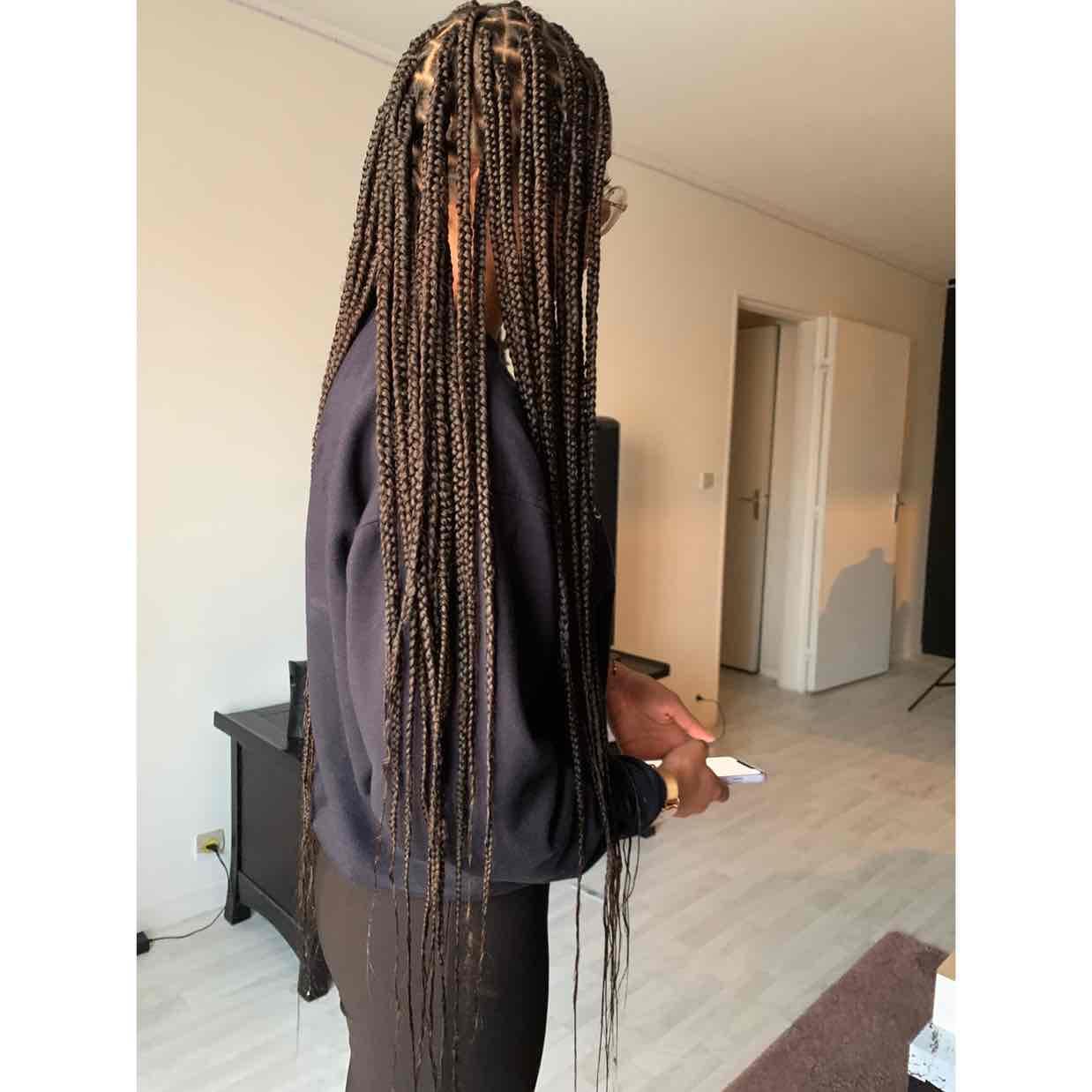 salon de coiffure afro tresse tresses box braids crochet braids vanilles tissages paris 75 77 78 91 92 93 94 95 ADHTQZAU