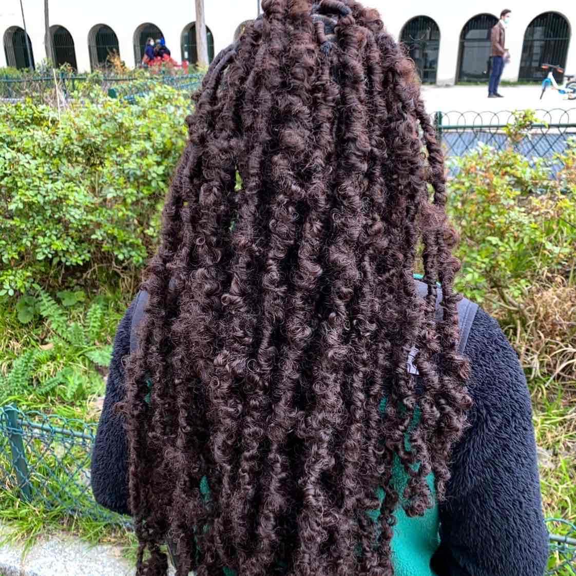 salon de coiffure afro tresse tresses box braids crochet braids vanilles tissages paris 75 77 78 91 92 93 94 95 CSITVIUU