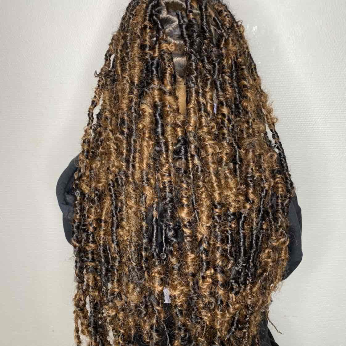 salon de coiffure afro tresse tresses box braids crochet braids vanilles tissages paris 75 77 78 91 92 93 94 95 ULGETYBH