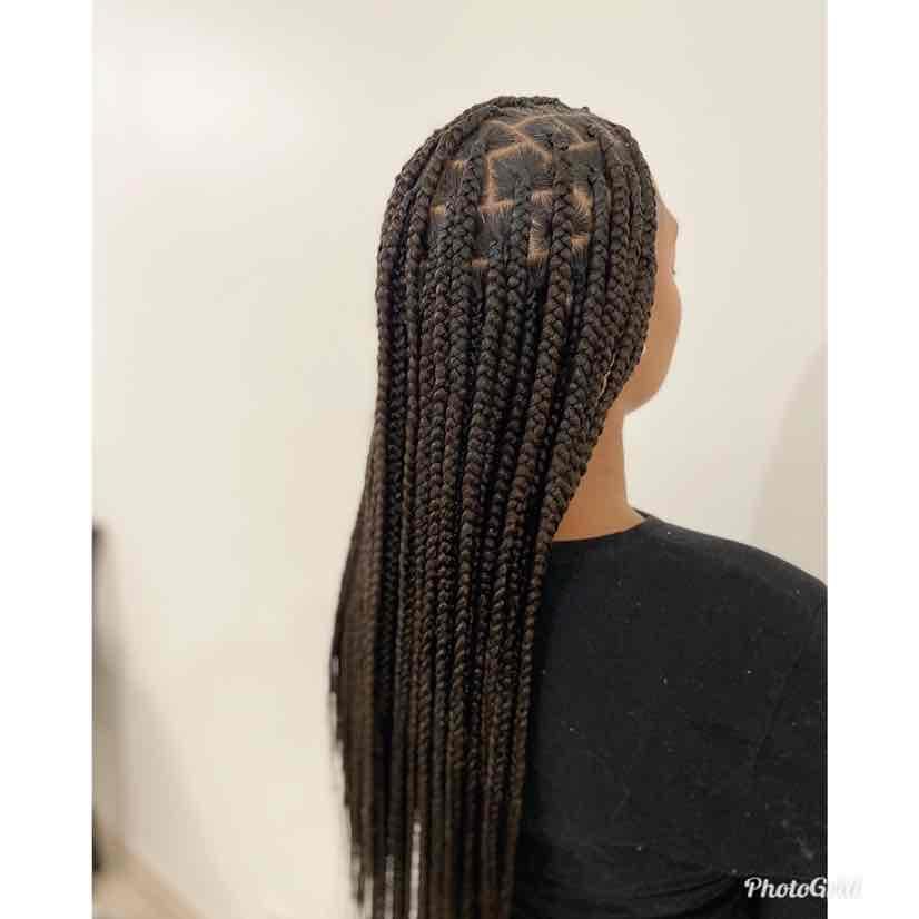 salon de coiffure afro tresse tresses box braids crochet braids vanilles tissages paris 75 77 78 91 92 93 94 95 PHNADXFI