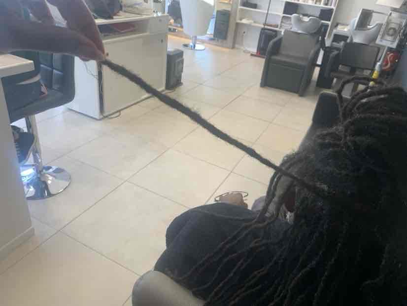 salon de coiffure afro tresse tresses box braids crochet braids vanilles tissages paris 75 77 78 91 92 93 94 95 ESZAHVGR