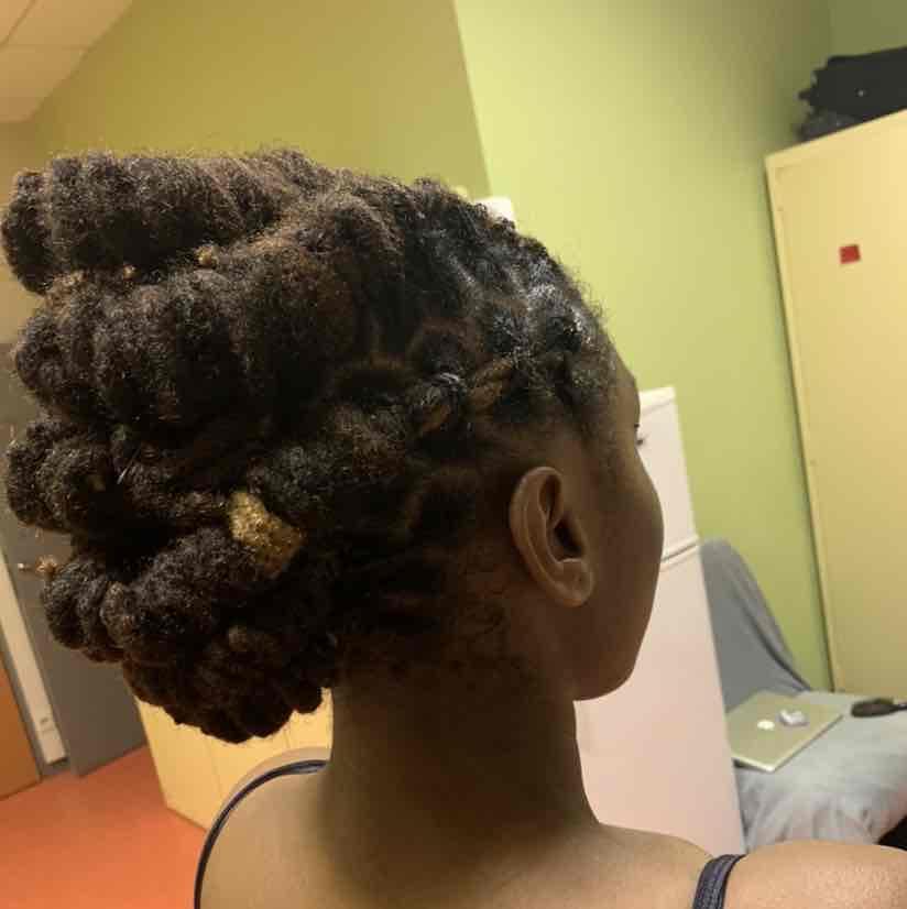 salon de coiffure afro tresse tresses box braids crochet braids vanilles tissages paris 75 77 78 91 92 93 94 95 LBOVCVLR