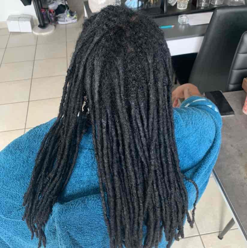 salon de coiffure afro tresse tresses box braids crochet braids vanilles tissages paris 75 77 78 91 92 93 94 95 UPQRMXQZ