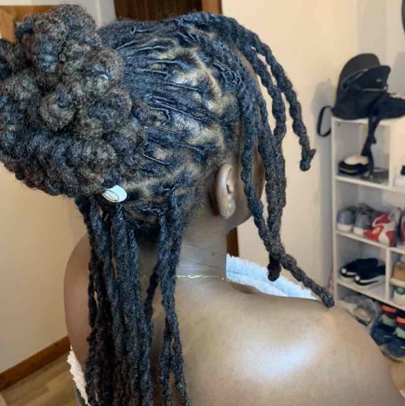 salon de coiffure afro tresse tresses box braids crochet braids vanilles tissages paris 75 77 78 91 92 93 94 95 RZFIOOBM