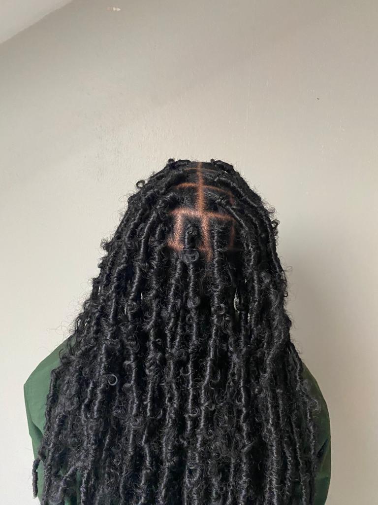 salon de coiffure afro tresse tresses box braids crochet braids vanilles tissages paris 75 77 78 91 92 93 94 95 BVCYBDWH