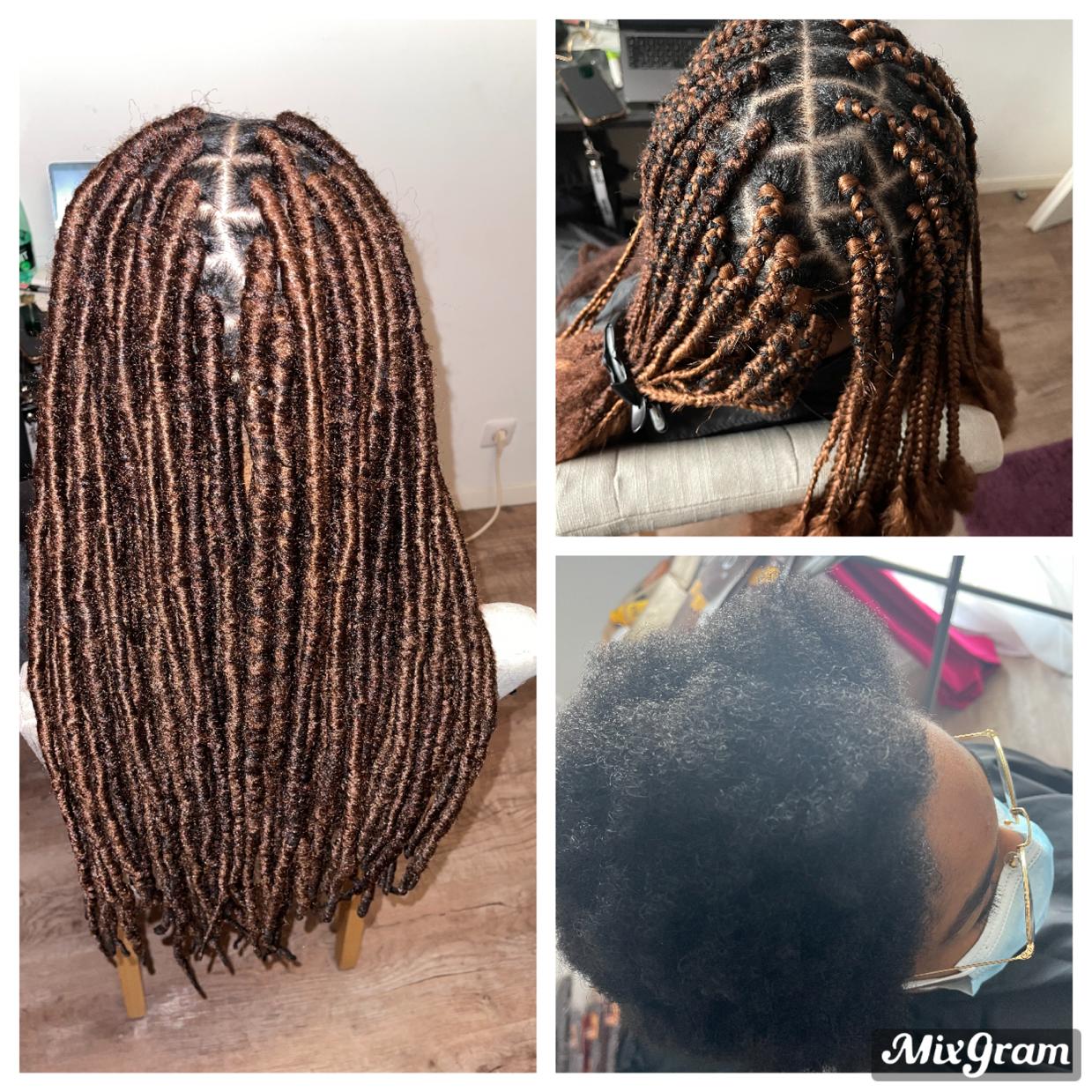salon de coiffure afro tresse tresses box braids crochet braids vanilles tissages paris 75 77 78 91 92 93 94 95 ATZCTLZP