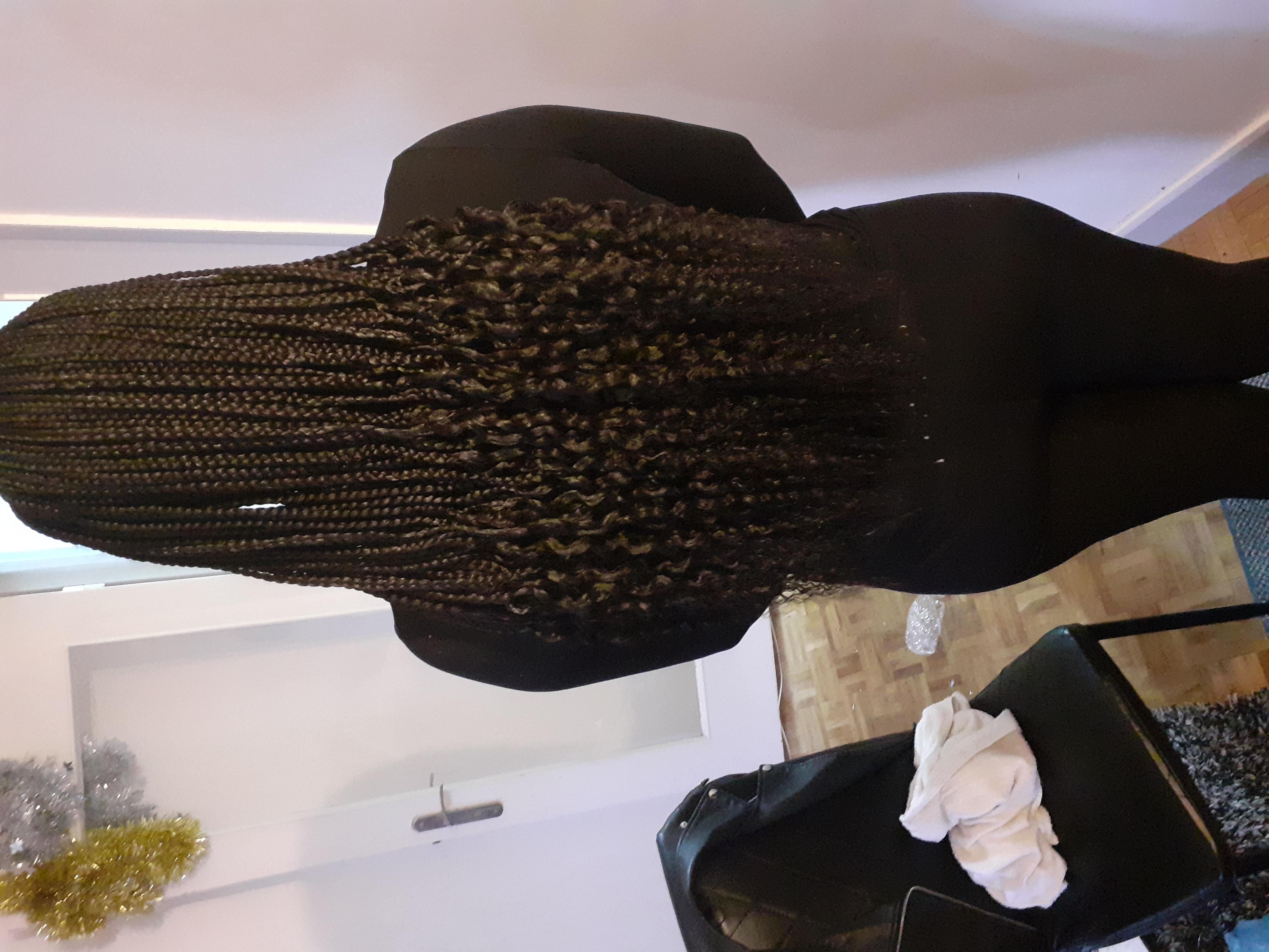 salon de coiffure afro tresse tresses box braids crochet braids vanilles tissages paris 75 77 78 91 92 93 94 95 JWAZASWB