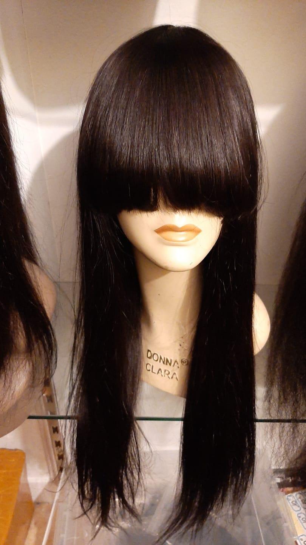 salon de coiffure afro tresse tresses box braids crochet braids vanilles tissages paris 75 77 78 91 92 93 94 95 SYYJOCKP