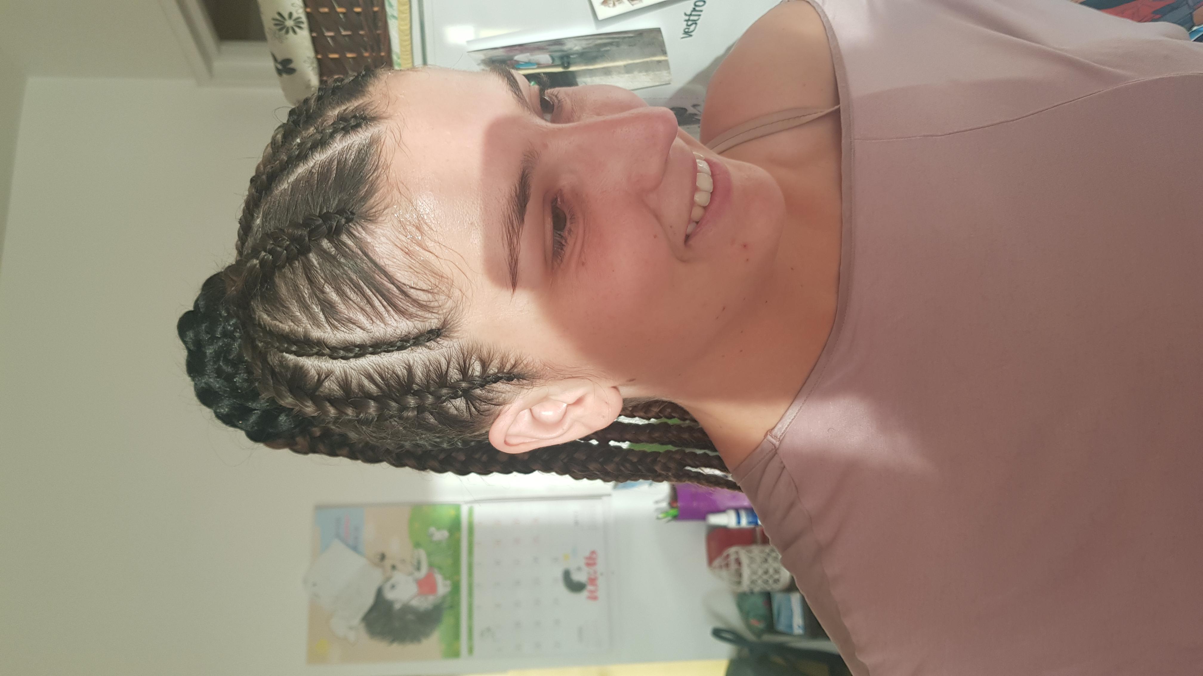 salon de coiffure afro tresse tresses box braids crochet braids vanilles tissages paris 75 77 78 91 92 93 94 95 QNPIPNVC