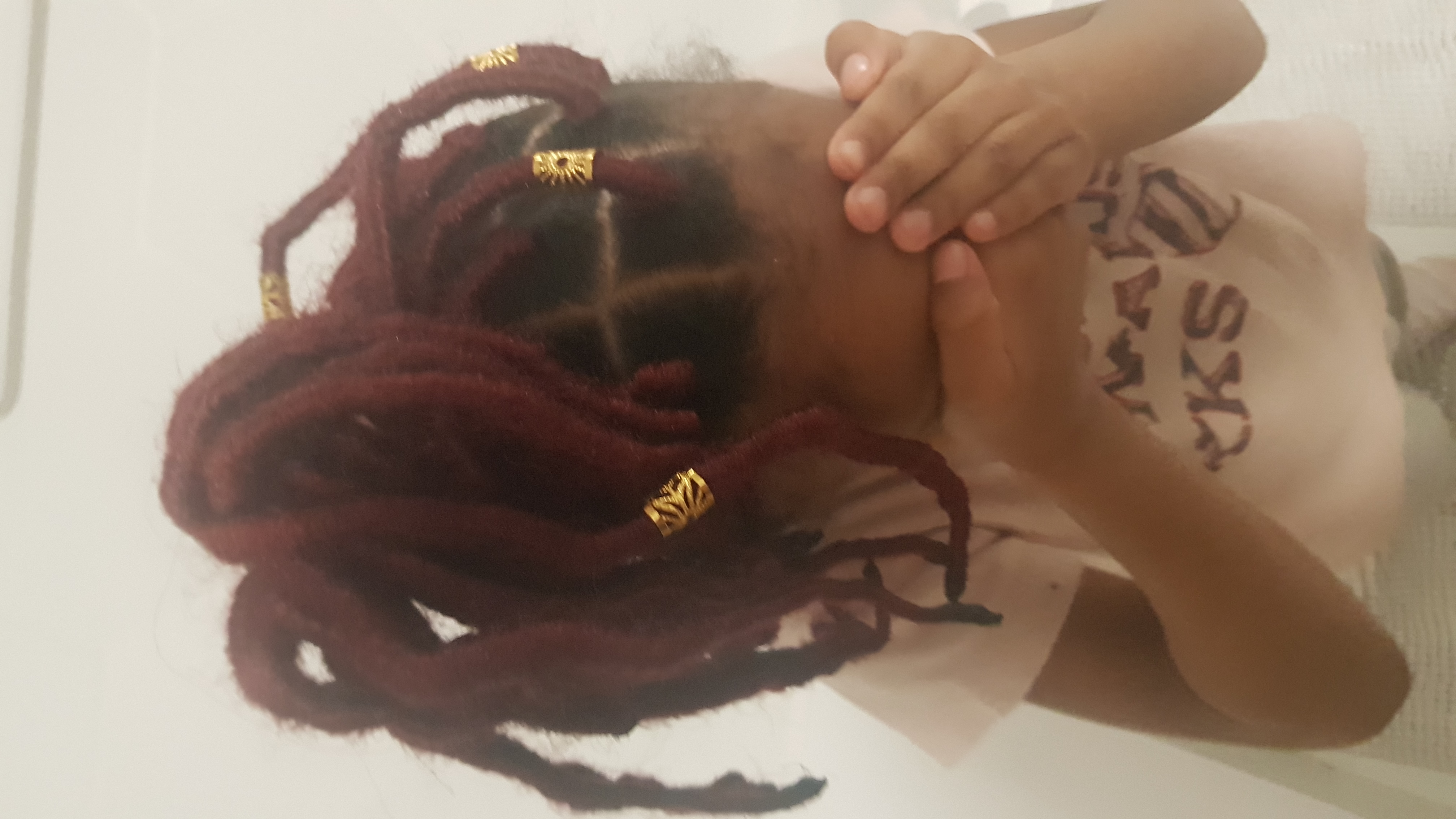 salon de coiffure afro tresse tresses box braids crochet braids vanilles tissages paris 75 77 78 91 92 93 94 95 VQUMEBPJ