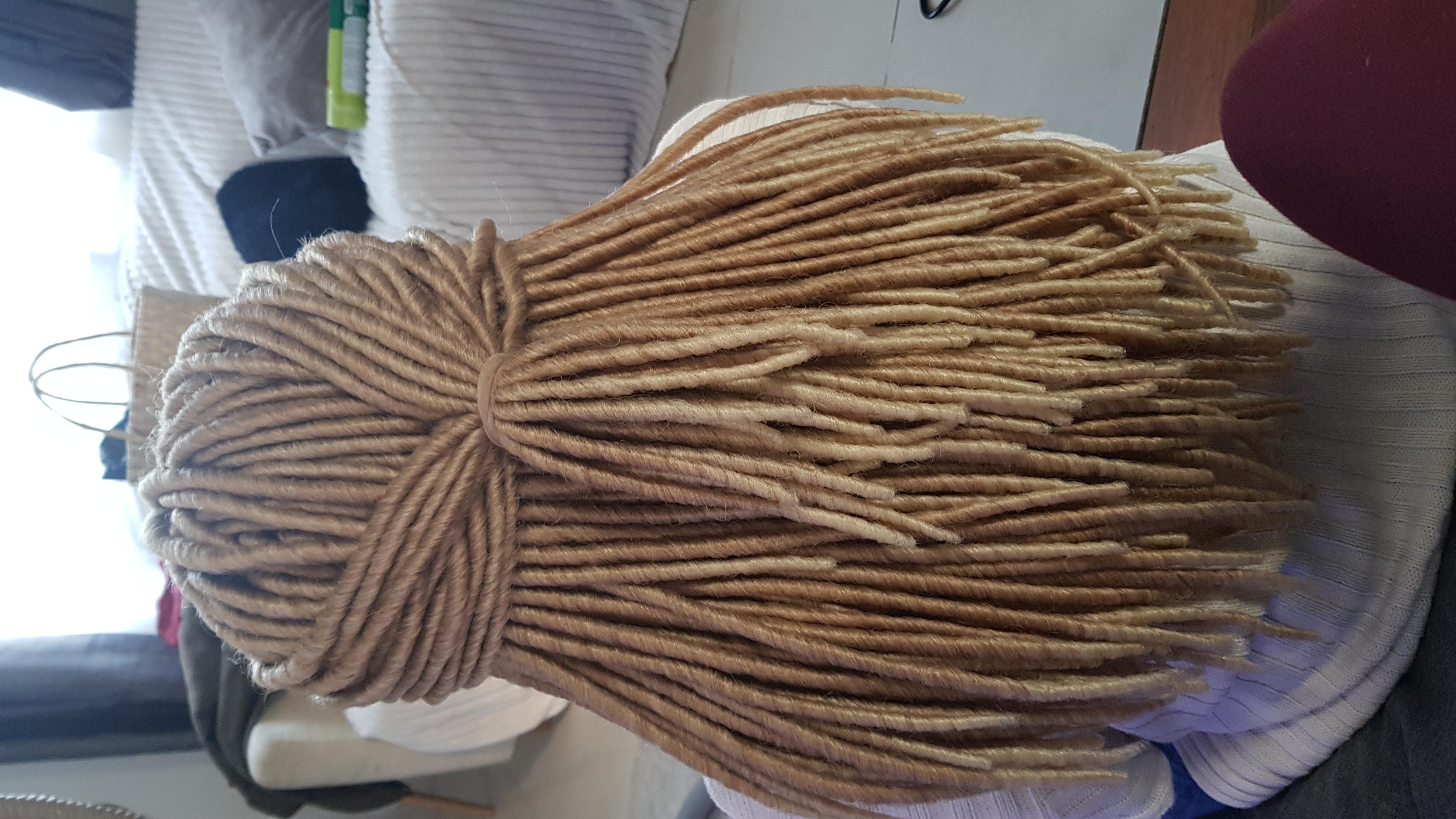 salon de coiffure afro tresse tresses box braids crochet braids vanilles tissages paris 75 77 78 91 92 93 94 95 LXFHUHGB