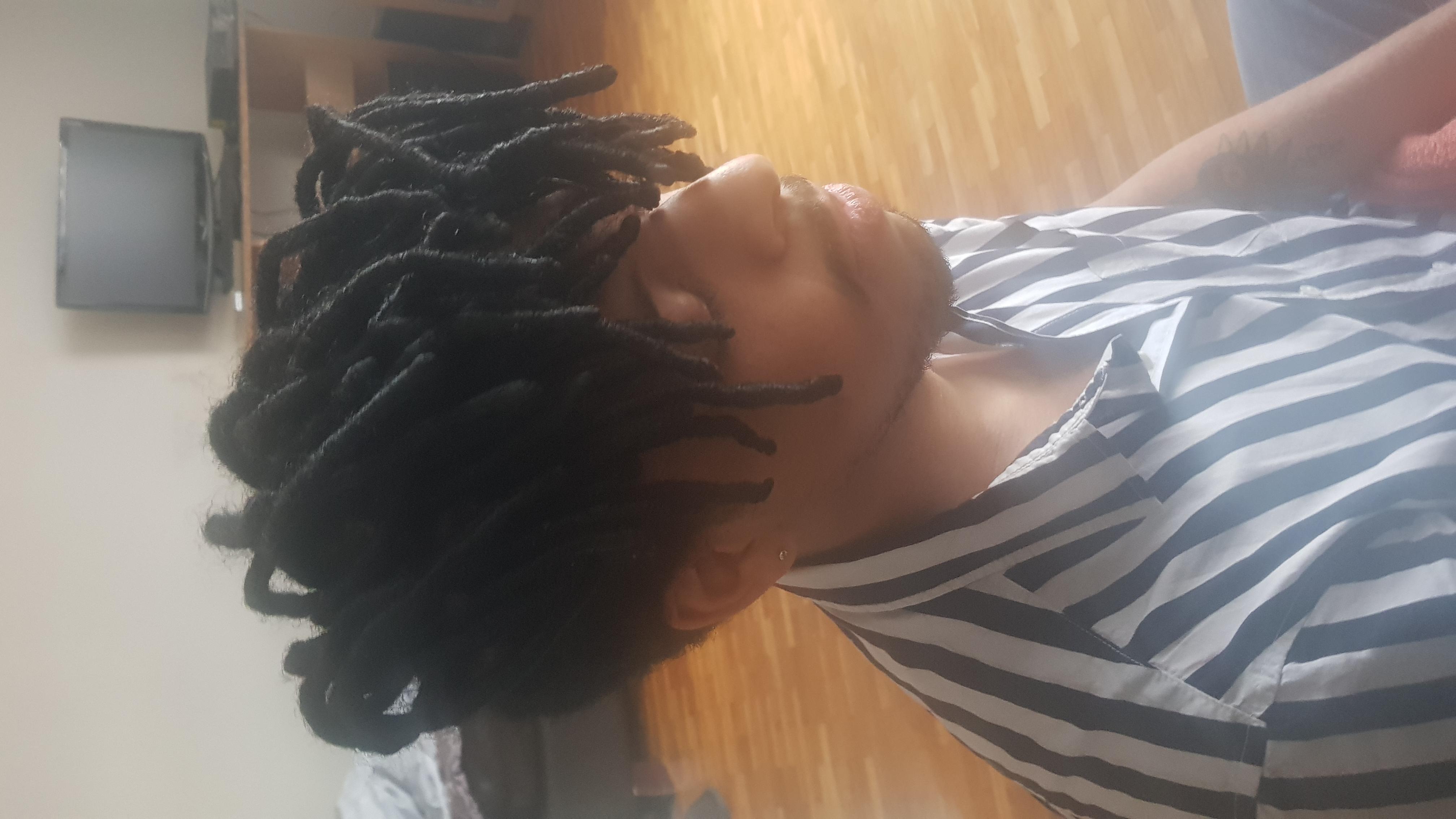 salon de coiffure afro tresse tresses box braids crochet braids vanilles tissages paris 75 77 78 91 92 93 94 95 LXSBNXVL