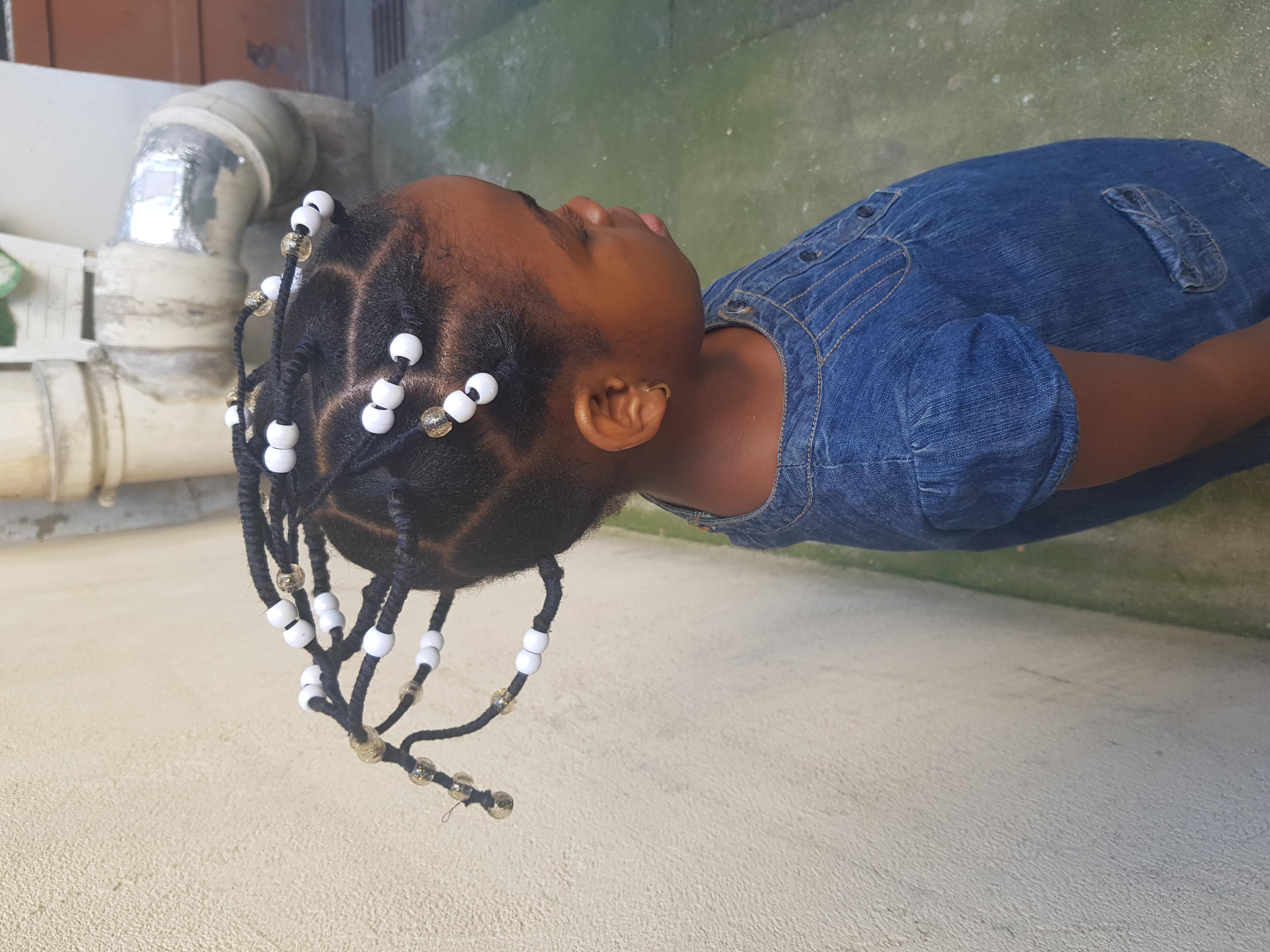 salon de coiffure afro tresse tresses box braids crochet braids vanilles tissages paris 75 77 78 91 92 93 94 95 QXOLHYBT