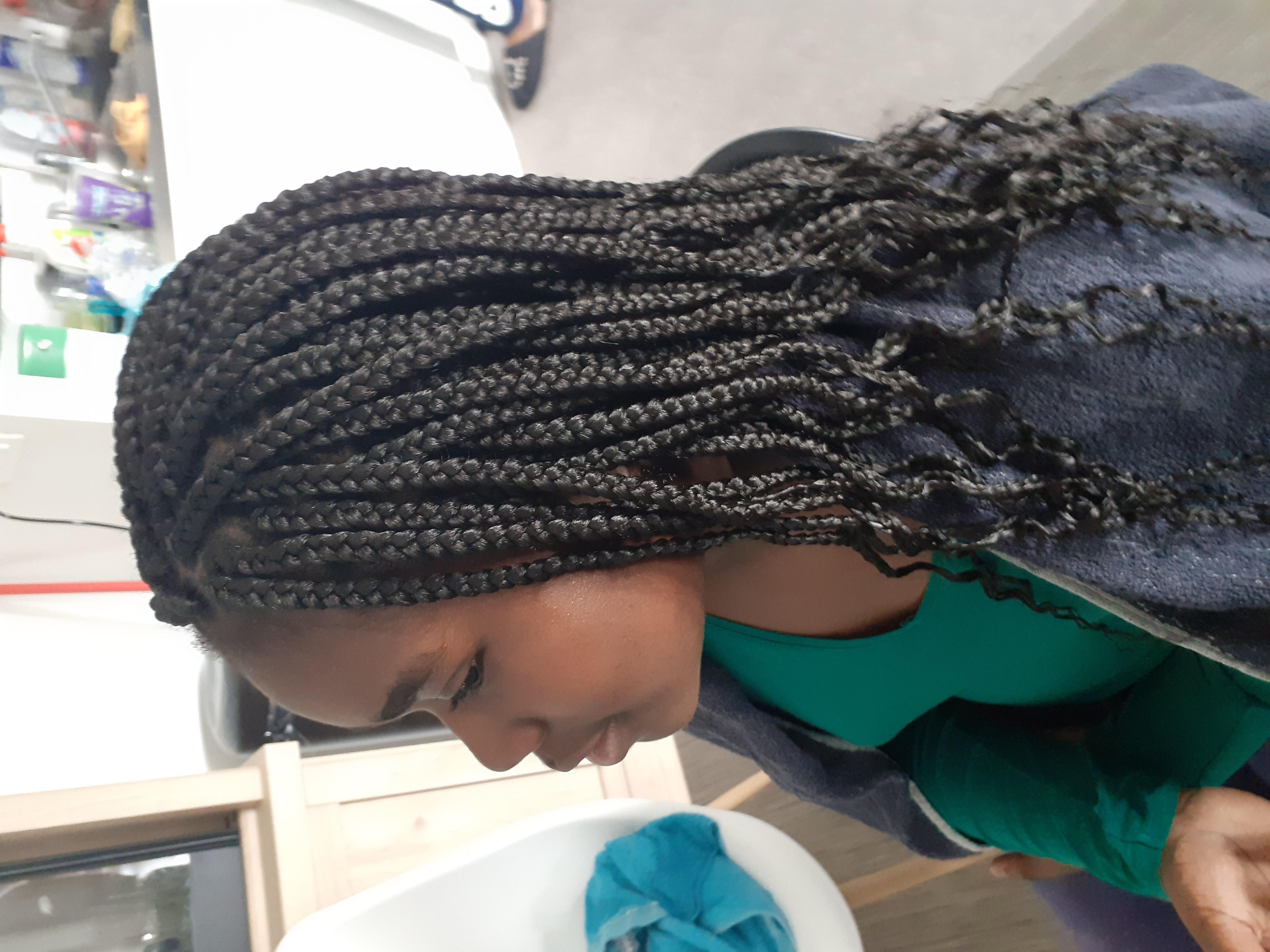 salon de coiffure afro tresse tresses box braids crochet braids vanilles tissages paris 75 77 78 91 92 93 94 95 YNXAXIQN
