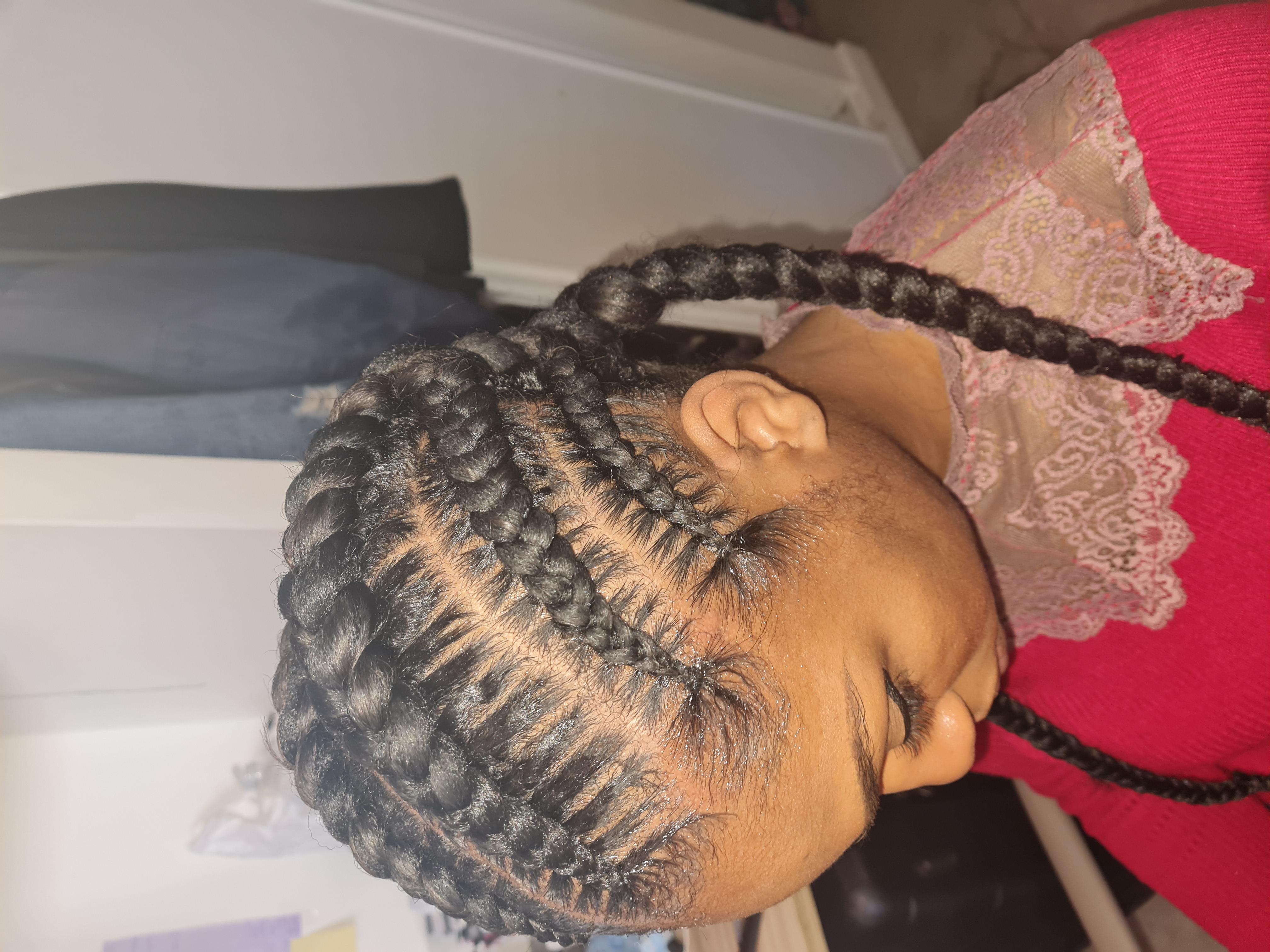 salon de coiffure afro tresse tresses box braids crochet braids vanilles tissages paris 75 77 78 91 92 93 94 95 KFUQQCNR