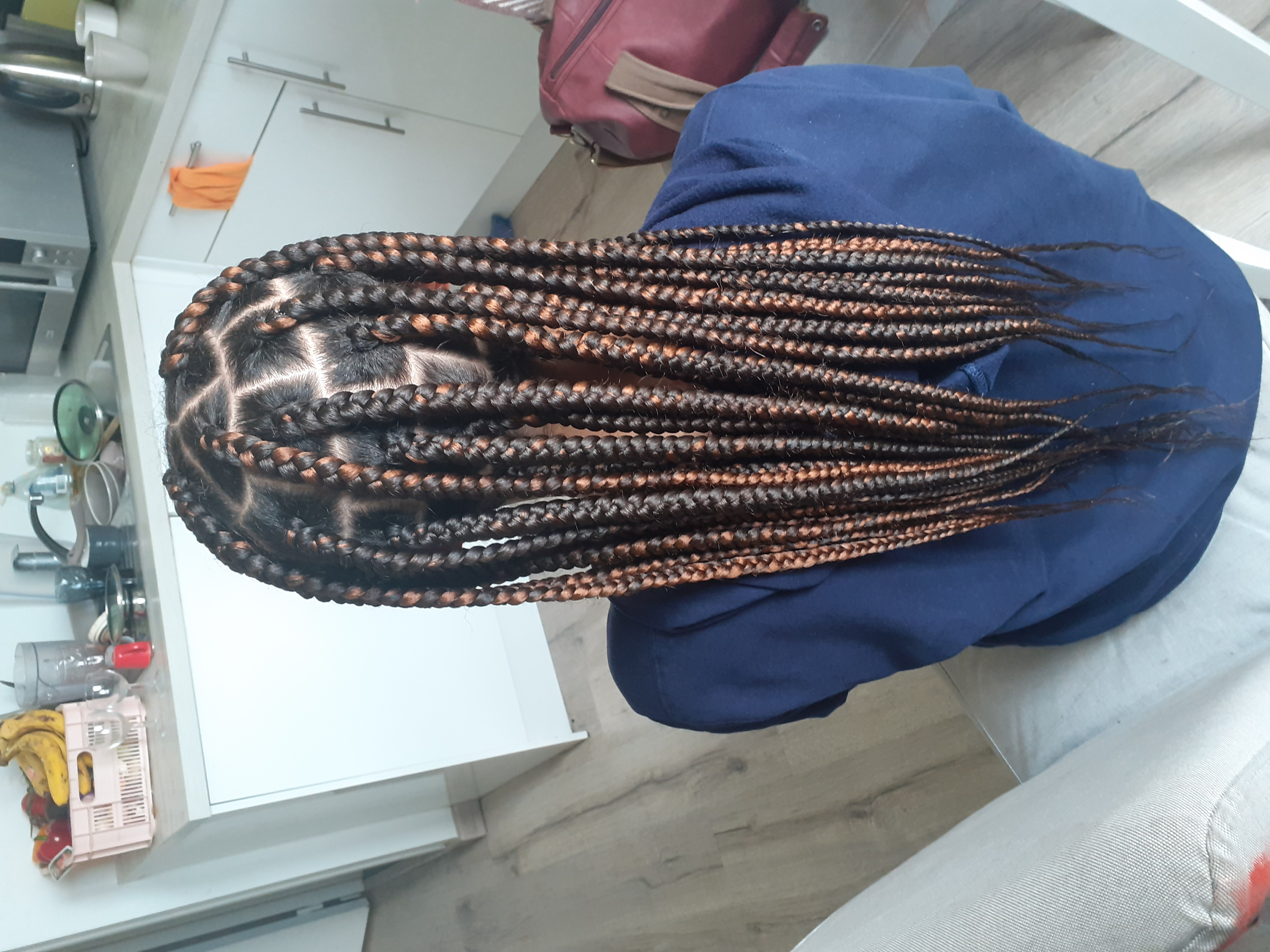 salon de coiffure afro tresse tresses box braids crochet braids vanilles tissages paris 75 77 78 91 92 93 94 95 ZNFMXLQX