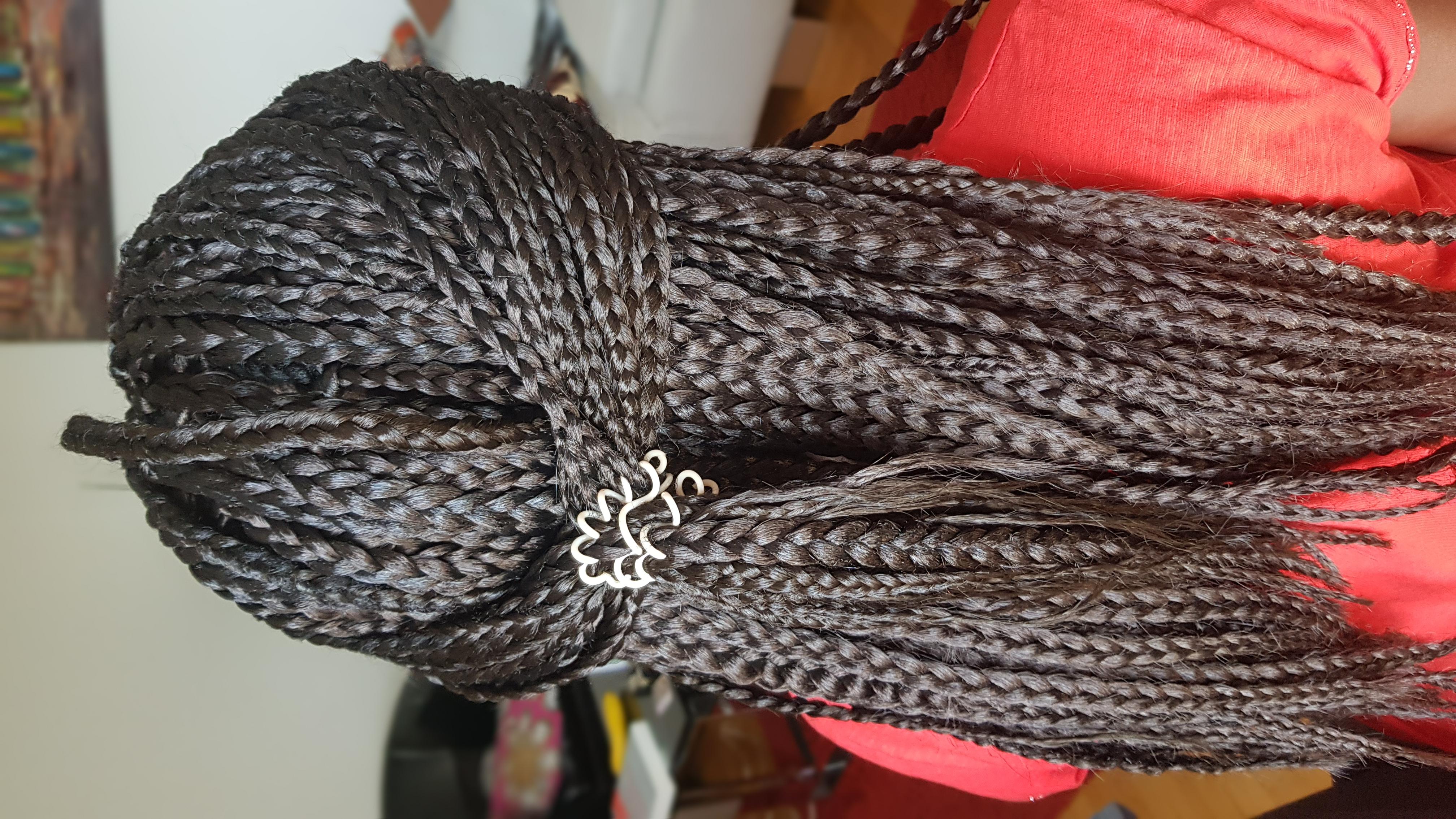 salon de coiffure afro tresse tresses box braids crochet braids vanilles tissages paris 75 77 78 91 92 93 94 95 JPMONNZX