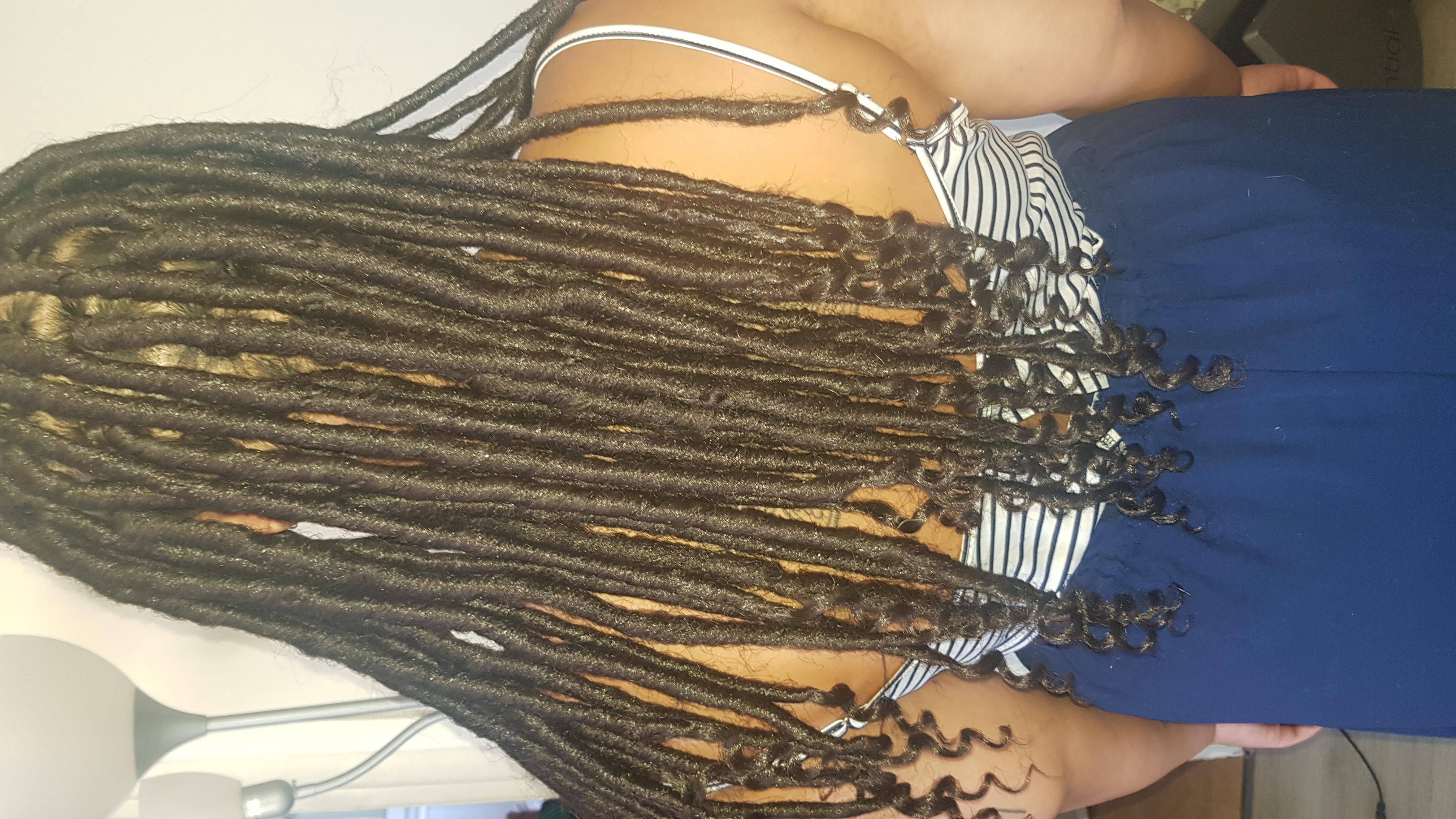 salon de coiffure afro tresse tresses box braids crochet braids vanilles tissages paris 75 77 78 91 92 93 94 95 PPBIITKN