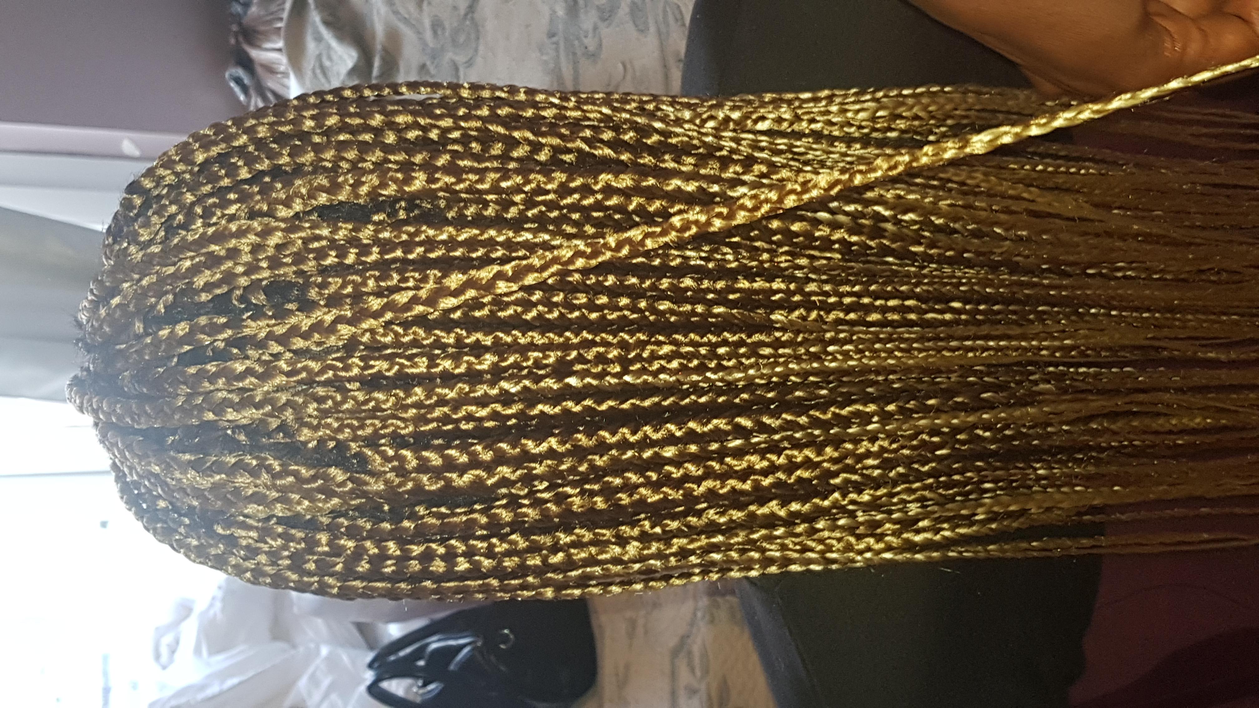 salon de coiffure afro tresse tresses box braids crochet braids vanilles tissages paris 75 77 78 91 92 93 94 95 WXNJJJLQ