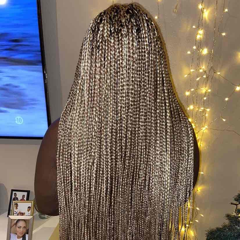 salon de coiffure afro tresse tresses box braids crochet braids vanilles tissages paris 75 77 78 91 92 93 94 95 WMJTSGCJ