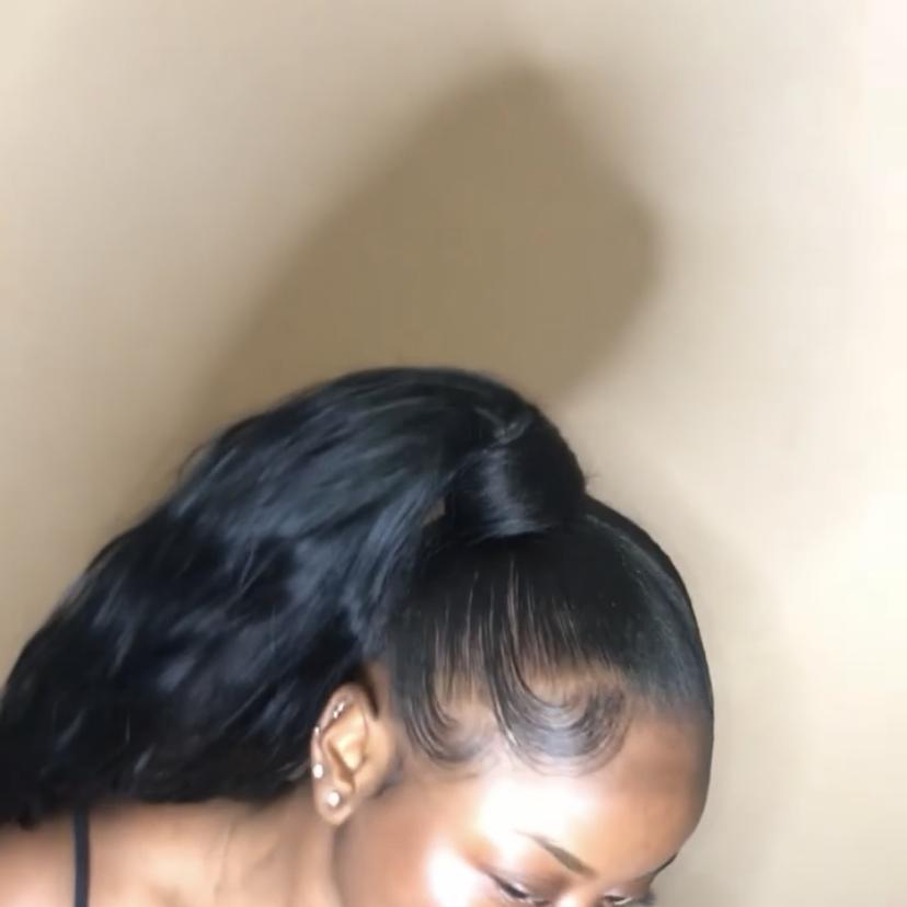 salon de coiffure afro tresse tresses box braids crochet braids vanilles tissages paris 75 77 78 91 92 93 94 95 ULSDSQKL