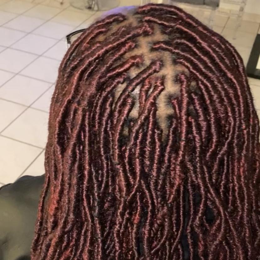 salon de coiffure afro tresse tresses box braids crochet braids vanilles tissages paris 75 77 78 91 92 93 94 95 HYJHVWCE