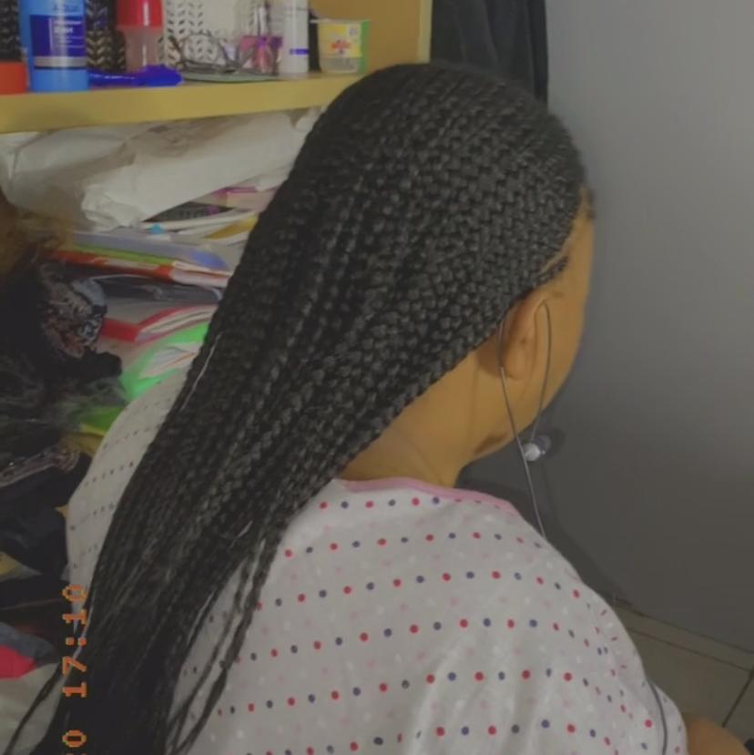 salon de coiffure afro tresse tresses box braids crochet braids vanilles tissages paris 75 77 78 91 92 93 94 95 EDWYVKVC