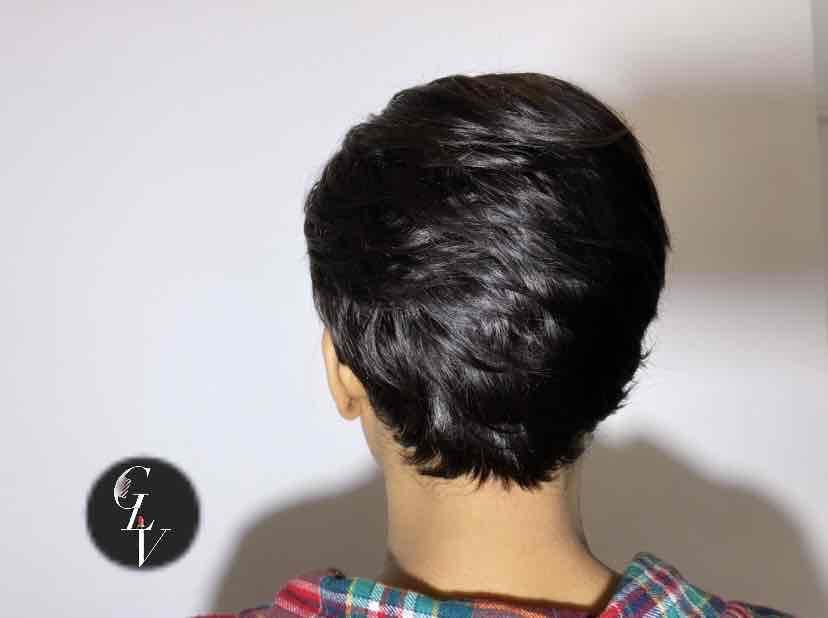 salon de coiffure afro tresse tresses box braids crochet braids vanilles tissages paris 75 77 78 91 92 93 94 95 WIAAZYIB