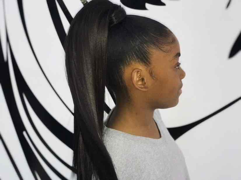 salon de coiffure afro tresse tresses box braids crochet braids vanilles tissages paris 75 77 78 91 92 93 94 95 VIJYRSQG