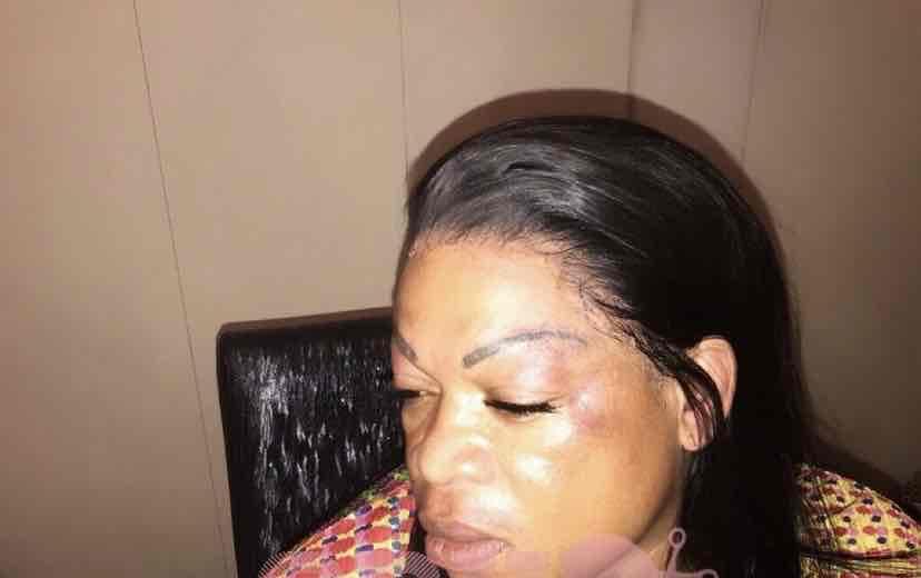 salon de coiffure afro tresse tresses box braids crochet braids vanilles tissages paris 75 77 78 91 92 93 94 95 GSXSSMGZ