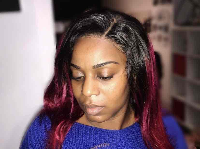 salon de coiffure afro tresse tresses box braids crochet braids vanilles tissages paris 75 77 78 91 92 93 94 95 YXCILQBB